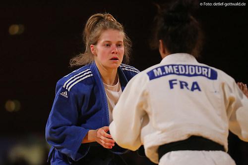 57_ahrenhold_medjouri_european-judo-cup_2018-07-14_foto-detlef-gottwald_K02_1852