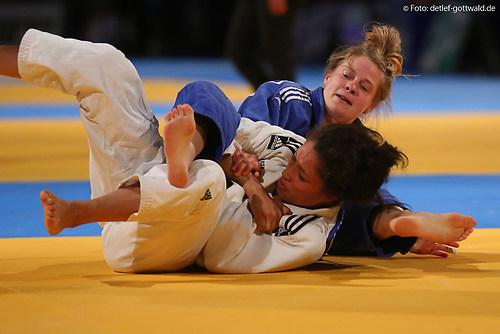 57_ahrenhold_medjouri_european-judo-cup_2018-07-14_foto-detlef-gottwald_K02_1866