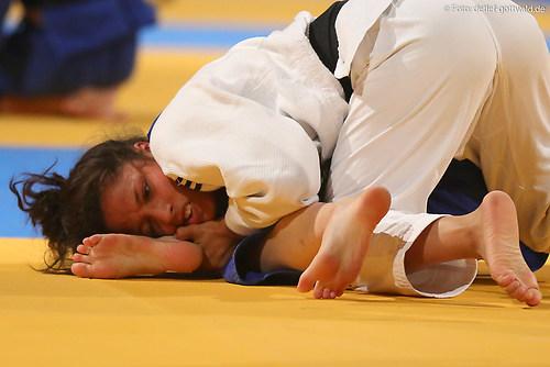 57_ahrenhold_medjouri_european-judo-cup_2018-07-14_foto-detlef-gottwald_K02_1870