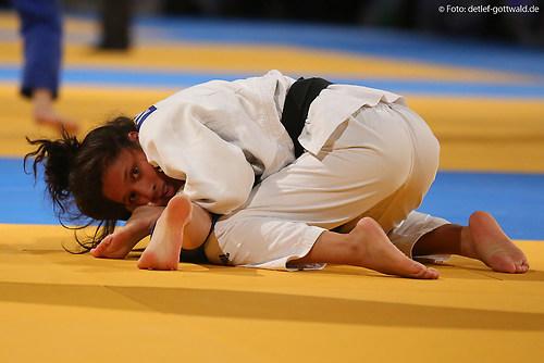 57_ahrenhold_medjouri_european-judo-cup_2018-07-14_foto-detlef-gottwald_K02_1874