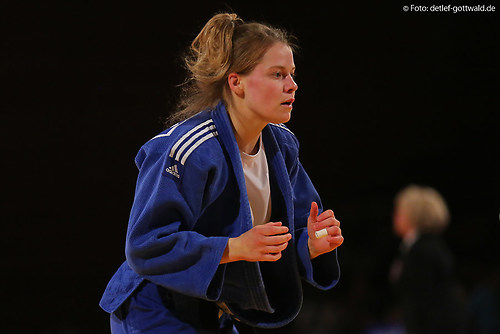 57_ahrenhold_medjouri_european-judo-cup_2018-07-14_foto-detlef-gottwald_K02_1879