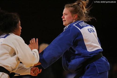 57_ahrenhold_medjouri_european-judo-cup_2018-07-14_foto-detlef-gottwald_K02_1880