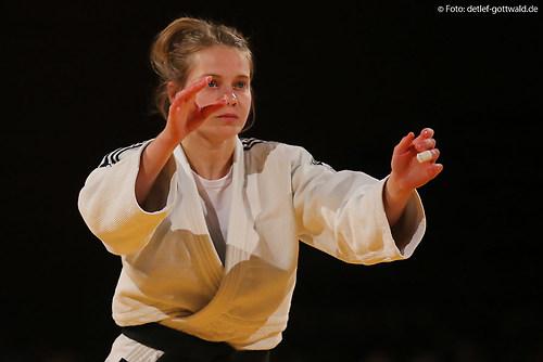 57_ahrenhold_schoof_european-judo-cup_2018-07-14_foto-detlef-gottwald_K02_0284