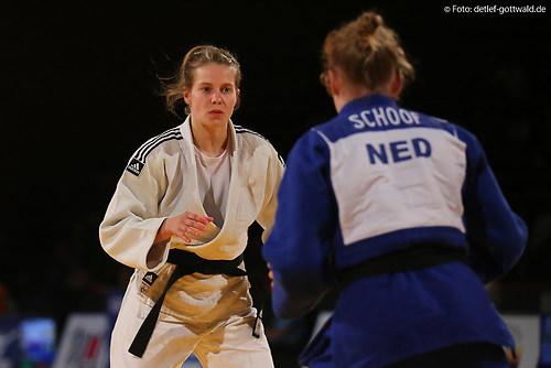 57_ahrenhold_schoof_european-judo-cup_2018-07-14_foto-detlef-gottwald_K02_0286