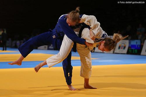 57_ahrenhold_schoof_european-judo-cup_2018-07-14_foto-detlef-gottwald_K02_0295
