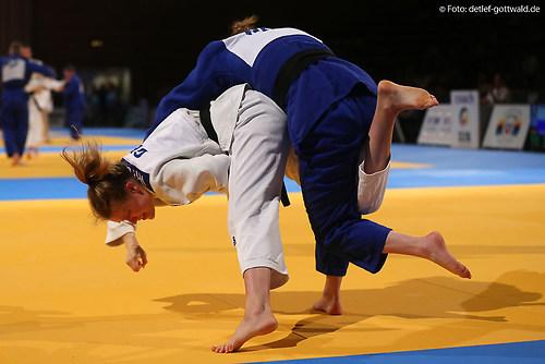 57_ahrenhold_schoof_european-judo-cup_2018-07-14_foto-detlef-gottwald_K02_0301