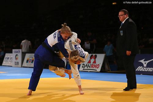 57_ahrenhold_schoof_european-judo-cup_2018-07-14_foto-detlef-gottwald_K02_0331