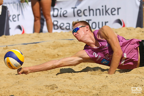 techniker-beach-tour_leipzig_2018-07-28_foto-detlef-gottwald_K03_1270