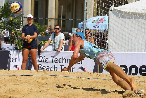 techniker-beach-tour_leipzig_2018-07-28_foto-detlef-gottwald_K03_1273