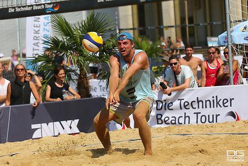 techniker-beach-tour_leipzig_2018-07-28_foto-detlef-gottwald_K03_1278