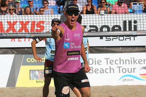 techniker-beach-tour_finalturnier-2018_timmendorfer-strand_foto-detlef-gottwald_K03_0036