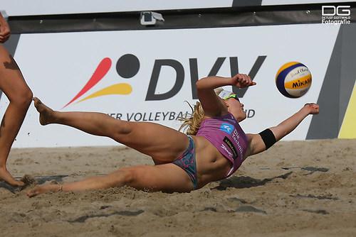 techniker-beach-tour_finalturnier-2018_timmendorfer-strand_foto-detlef-gottwald_K03_0238
