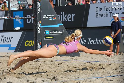 techniker-beach-tour_finalturnier-2018_timmendorfer-strand_foto-detlef-gottwald_K03_0321