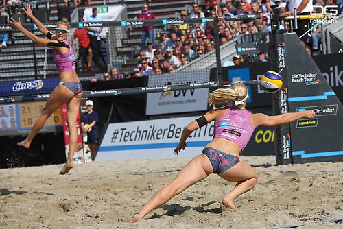 techniker-beach-tour_finalturnier-2018_timmendorfer-strand_foto-detlef-gottwald_K03_0378