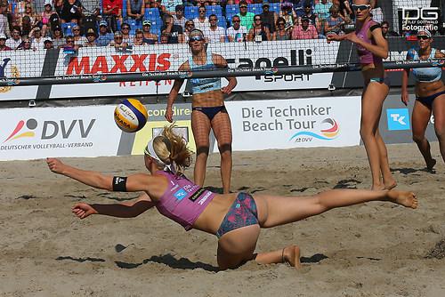 techniker-beach-tour_finalturnier-2018_timmendorfer-strand_foto-detlef-gottwald_K03_0450
