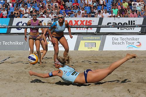 techniker-beach-tour_finalturnier-2018_timmendorfer-strand_foto-detlef-gottwald_K03_0535