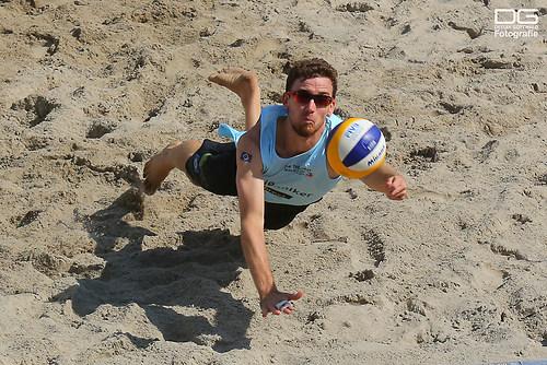 techniker-beach-tour_finalturnier-2018_timmendorfer-strand_foto-detlef-gottwald_K03_0649