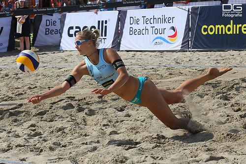 techniker-beach-tour_finalturnier-2018_timmendorfer-strand_foto-detlef-gottwald_K03_1002