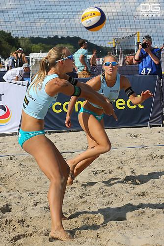 techniker-beach-tour_finalturnier-2018_timmendorfer-strand_foto-detlef-gottwald_K03_1089