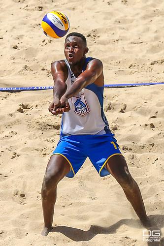 beachvolleyball-wm-2019_wickler-thole_kavalo-ntagengwa_foto-detlef-gottwald_K01_0542