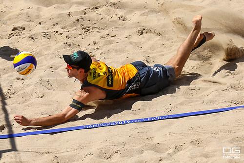 beachvolleyball-wm-2019_wickler-thole_kavalo-ntagengwa_foto-detlef-gottwald_K01_0546