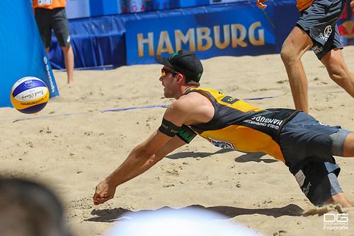 beachvolleyball-wm-2019_wickler-thole_kavalo-ntagengwa_foto-detlef-gottwald_K01_0570