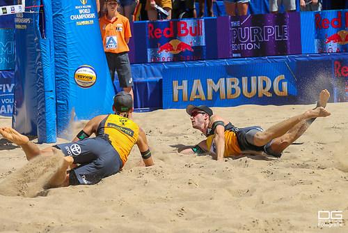 beachvolleyball-wm-2019_wickler-thole_kavalo-ntagengwa_foto-detlef-gottwald_K01_0586