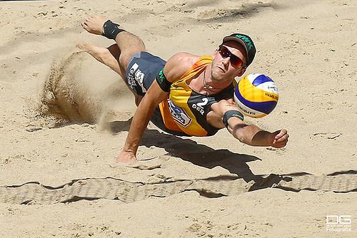 01_beachvolleyball-wm-2019_wickler-thole_kavalo-ntagengwa_foto-detlef-gottwald_K01_0510