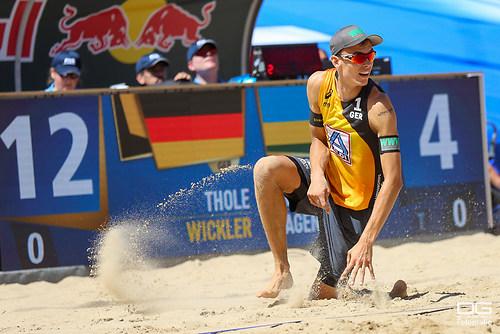 beachvolleyball-wm-2019_wickler-thole_kavalo-ntagengwa_foto-detlef-gottwald_K01_0392