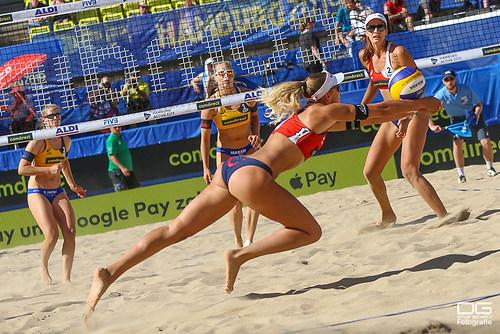 02_beachvolleyball-wm-2019_behrens-tilmmann-vs-heidrich-verge-depre_foto-detlef-gottwald_K