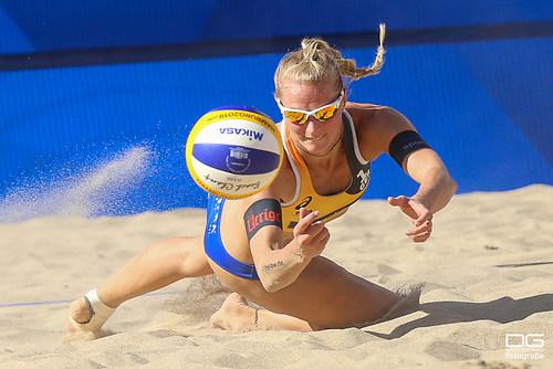 01_beachvolleyball-wm-2019_behrens-tilmmann-vs-heidrich-verge-depre_foto-detlef-gottwald_K