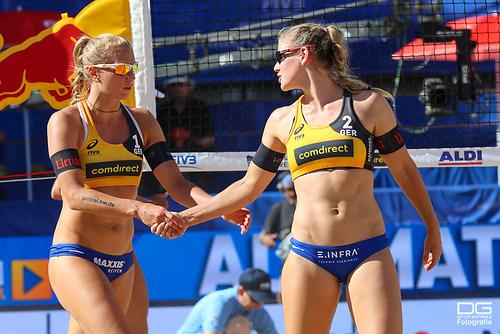 04_beachvolleyball-wm-2019_behrens-tilmmann-vs-heidrich-verge-depre_foto-detlef-gottwald_K