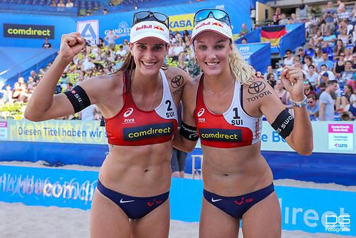 05_beachvolleyball-wm-2019_behrens-tilmmann-vs-heidrich-verge-depre_foto-detlef-gottwald_K