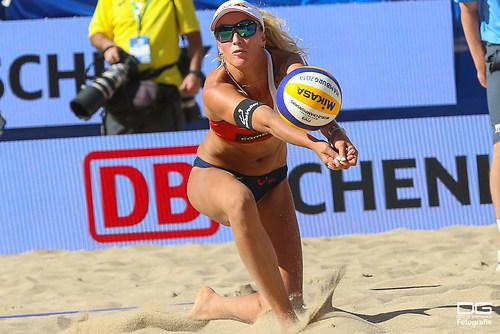 beachvolleyball-wm-2019_behrens-tilmmann-vs-heidrich-verge-depre_foto-detlef-gottwald_K01_