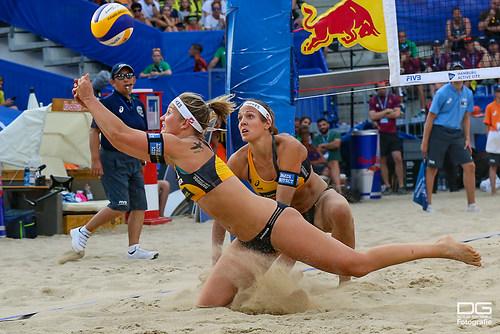 02_beachvolleyball-wm-2019_rebecca-ana-patricia-vs-bieneck-schneider_foto-detlef-gottwald_