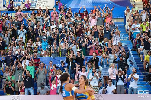 beachvolleyball-wm-2019_carol-mariaantonelli-vs-ludwig_kozuch_foto-detlef-gottwald_K01_286