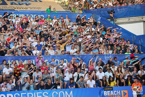 beachvolleyball-wm-2019_carol-mariaantonelli-vs-ludwig_kozuch_foto-detlef-gottwald_K01_295