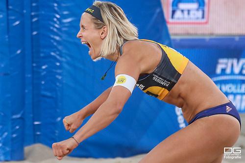 beachvolleyball-wm-2019_carol-mariaantonelli-vs-ludwig_kozuch_foto-detlef-gottwald_K01_298