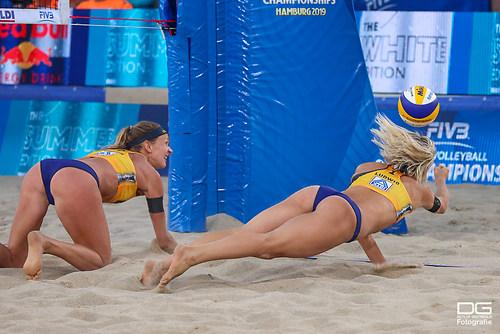 beachvolleyball-wm-2019_carol-mariaantonelli-vs-ludwig_kozuch_foto-detlef-gottwald_K01_299