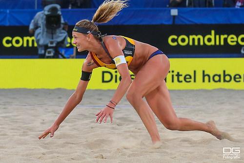 beachvolleyball-wm-2019_carol-mariaantonelli-vs-ludwig_kozuch_foto-detlef-gottwald_K01_310