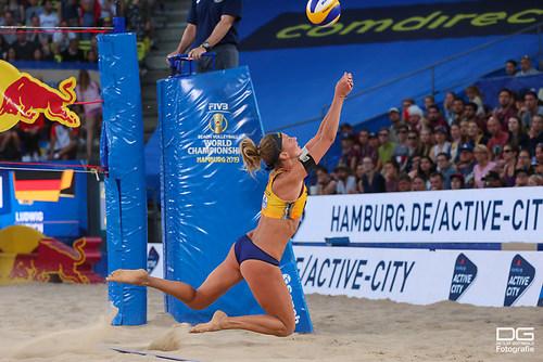 beachvolleyball-wm-2019_carol-mariaantonelli-vs-ludwig_kozuch_foto-detlef-gottwald_K01_332