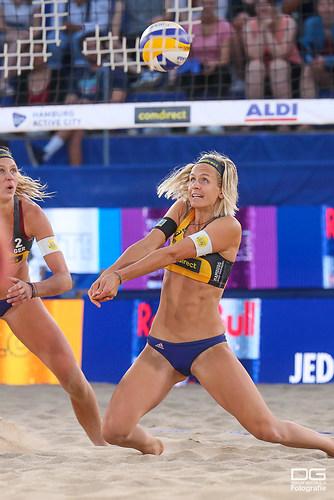 beachvolleyball-wm-2019_carol-mariaantonelli-vs-ludwig_kozuch_foto-detlef-gottwald_K01_338