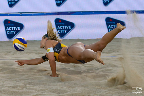 04_beachvolleyball-wm-2019_carol-mariaantonelli-vs-ludwig_kozuch_foto-detlef-gottwald_K01_
