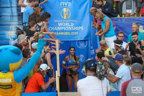 beachvolleyball-wm-2019_carol-mariaantonelli-vs-ludwig_kozuch_foto-detlef-gottwald_K01_262