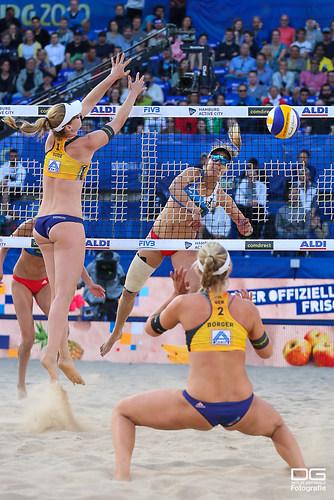 beachvolleyball-wm-2019_ross-klineman-vs-sude-borger_foto-detlef-gottwald_K01_0265