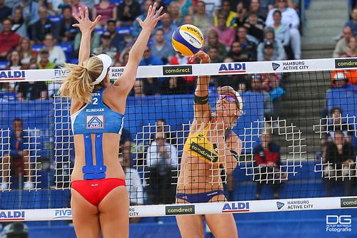 beachvolleyball-wm-2019_ross-klineman-vs-sude-borger_foto-detlef-gottwald_K01_0287
