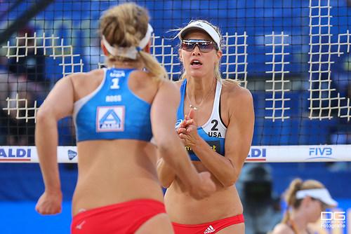 beachvolleyball-wm-2019_ross-klineman-vs-sude-borger_foto-detlef-gottwald_K01_0277