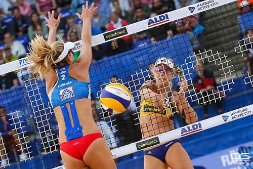 beachvolleyball-wm-2019_ross-klineman-vs-sude-borger_foto-detlef-gottwald_K01_0288