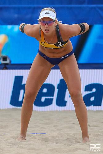 beachvolleyball-wm-2019_ross-klineman-vs-sude-borger_foto-detlef-gottwald_K01_0296