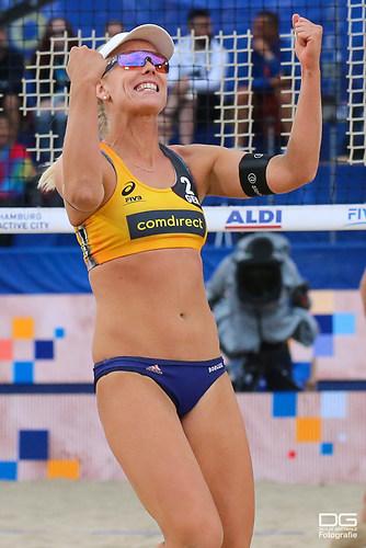 beachvolleyball-wm-2019_ross-klineman-vs-sude-borger_foto-detlef-gottwald_K01_0304